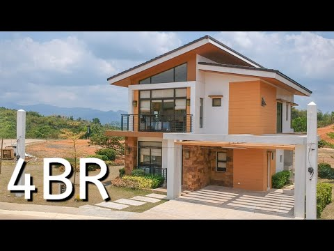 House and lot for sale in San Mateo Rizal near Quezon City Commonwealth