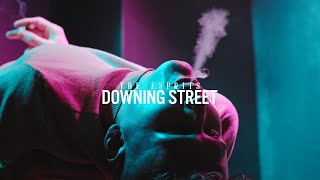 THE ESPRITS - DOWNING STREET (Official Video)