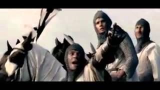 Uvi - Ant Kalno Murai (Zalgirio musis vjay mix)