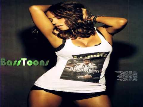 Gotye ft Busta Rhymes & Lil Wayne - Somebody That I Used To Know (Remix) [BassBoost]