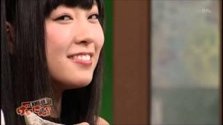 NMB48&SKE48のみるきー(渡辺美優紀)が 一緒に旅行に行く話になったけ...