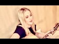 I DON'T WANNA LIVE FOREVER - TAYLOR SWIFT & ZAYN (COVER)