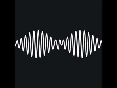 Клип 10 - Snap Out Of It - Arctic Monkeys