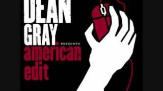 Whatsername [Susanna Hoffs] - Dean Gray