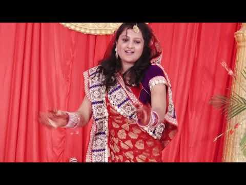 Saiyan Super Star | Wedding Dance | Rajasthani Wedding Special