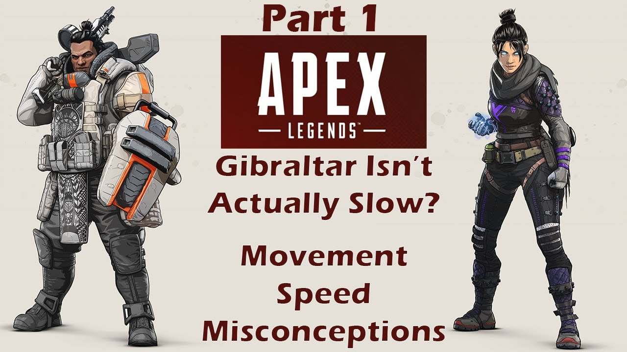 Apex Legends: How do different Legends abilities and weapons