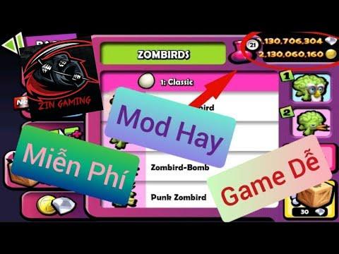 tai game zombie tsunami hack full kim cuong - #zingaming#ZombieTsunami  Cách HACK Zombie Tsunami / Full vàng + Full kim cương , không root máy