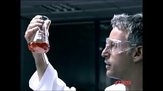 Remsa- Corporate Video
