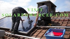 Solar Panels Cambridge - Solar Panel Installers In Cambridge -  Solar Panels For Your Home