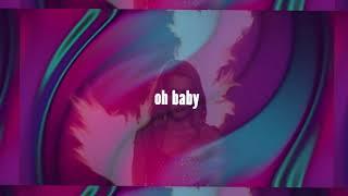 Céline Dion - Baby ft. Sia (Lyrics)