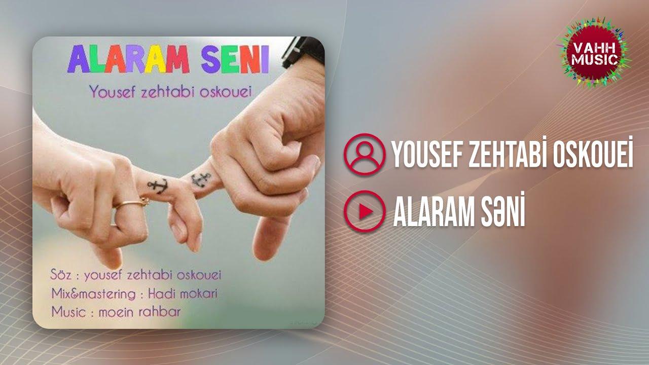 VAHH Music | Sevgi Mahnisi | Səvirəm Mən Səni @Ardabil Music Production