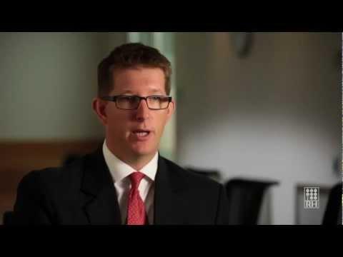 Finance and accounting jobs employment outlook in New Zealand | Robert Half Recruitment