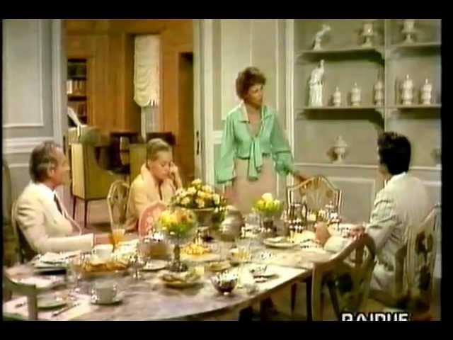 Verso l'ora zero - Agatha Christie - YouTube