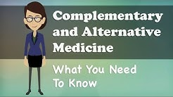 hqdefault - Complementary And Alternative Medicine Supplement Use In People With Diabetes