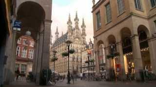 Leuven, Belgium thumbnail