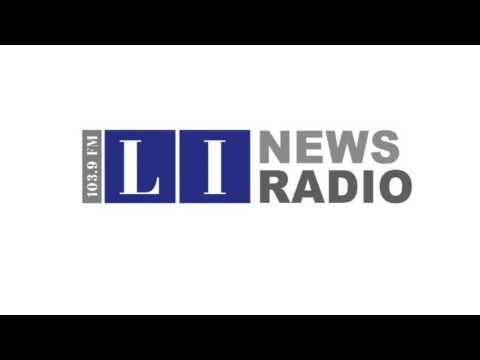 "LI News Radio's ""Spotlight on Long Island Schools"" - 1/7/17: William Floyd Youth & Government Club"