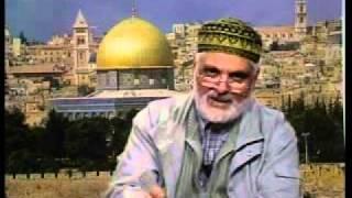 بشارات من التوراة والإنجيل . الحلقة الأولى