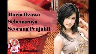 Download Video Inilah Karir Maria Ozawa Sebenarnya Sebelum Masuk Kedunia Film 18 Crot MP3 3GP MP4
