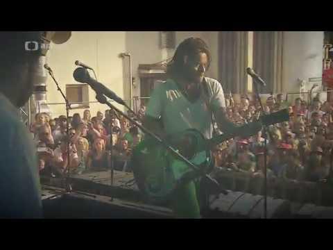 krystof-srdcebeat-live-ct-art-ondra-misek