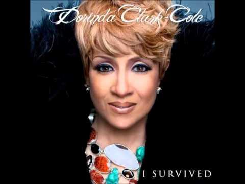 Dorinda Clark-Cole-He Brought Me