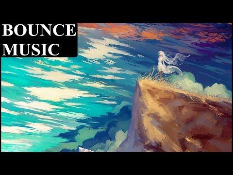 Alan Walker - Faded (Vikstrom Remix)