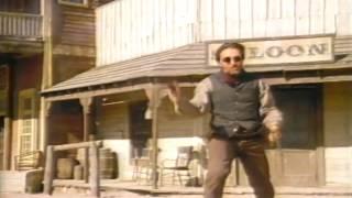 Blind Justice Trailer 1994