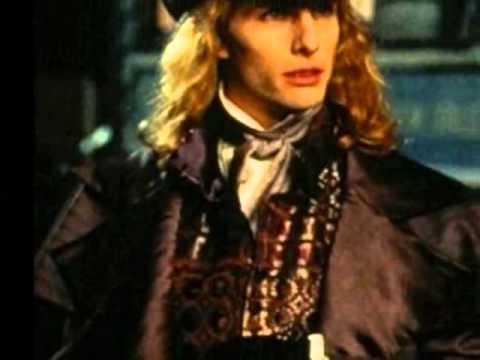 Sympathy For The Devil- Guns N' Roses (Lestat and Louis)