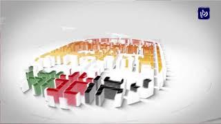 بدء المرحلة الميدانية الثانية للتعداد العام للسكان والمساكن في فلسطين - (9-9-2017)