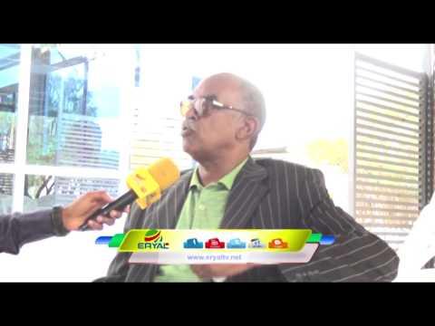 Deg Deg Xukuumada Somaliland Oo Male Awaal Ku Tilmaantay Cadaymo Wadani Soo Bandhigay