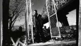 Nas - Memory Lane (DJ Premier Remix)