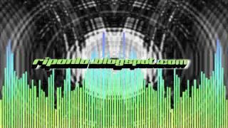 Aaja Mahi - R.D.B Ft. DJ Prasant Commercial Remix.mkv