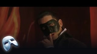 The Point of No Return - 2004 Film | The Phantom of the Opera