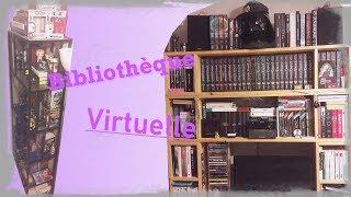 """vuclip Bibliothèque Virtuelle #3 - """"Vengeance en Prada : Le Retour du Diable"""" (Lauren Weisberger)"""