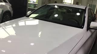Giá Mercedes C200 Bản Nâng Cấp Nhẹ 2018, 0934577716 Tại Mercedes Long Biên - Vie