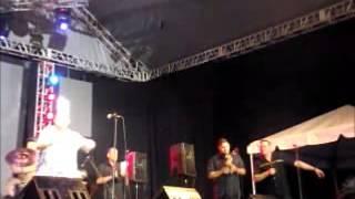 4-Caranaval Rio Grande2015- Tito Rojas
