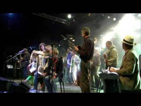 rochefort en accords 2008 grand finale