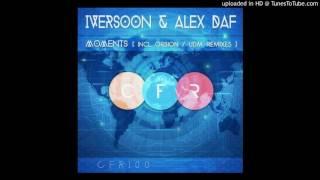 Iversoon & Alex Daf - Moments (UDM Remix)