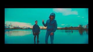 YouTube動画:DJ RYOW『Dream ship feat. Shurkn Pap, VILLSHANA』【Music Video】
