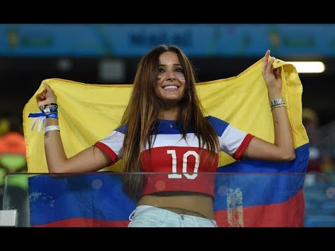 FIFA World Cup 2018    Time of our Lives