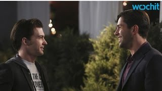 Drake and Josh Reunited On Grandfathered