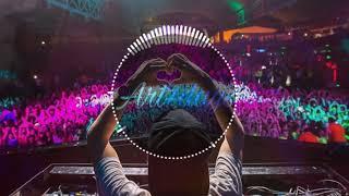Download (8D AUDIO) DJ C'EST LA VIE REMIX TIK TOK VIRAL 2020