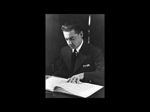 Brahms - Symphony No.2 in D major, Op.73 (Herbert von Karajan / Berliner Philharmoniker) 1966.04.19