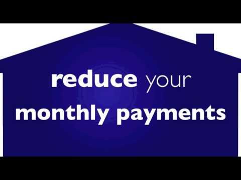 Corpus Christi, TX Home Loans - Low Interest Rates (866) 700-0073