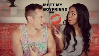 MEET MY BOYFRIEND? Thumbnail