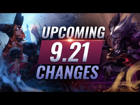 massive-changes:-new-buffs-&-nerfs-coming-in-patch-9.21---league-of-legends