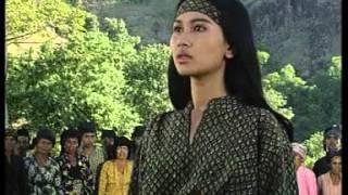 Download Video Indonesia Full Movie - Banjir Darah Di Tambun Tulang MP3 3GP MP4