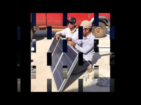 My Slideshow// Solar Green Energy Cambodia Co.,Ltd