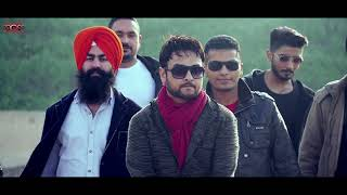 Yaar Supporter Official Teaser | Bobby Jajewala | Upcoming New Punjabi Songs 2018