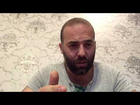 Налоги  цены Армения