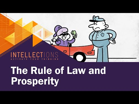 how-the-rule-of-law-promotes-prosperity
